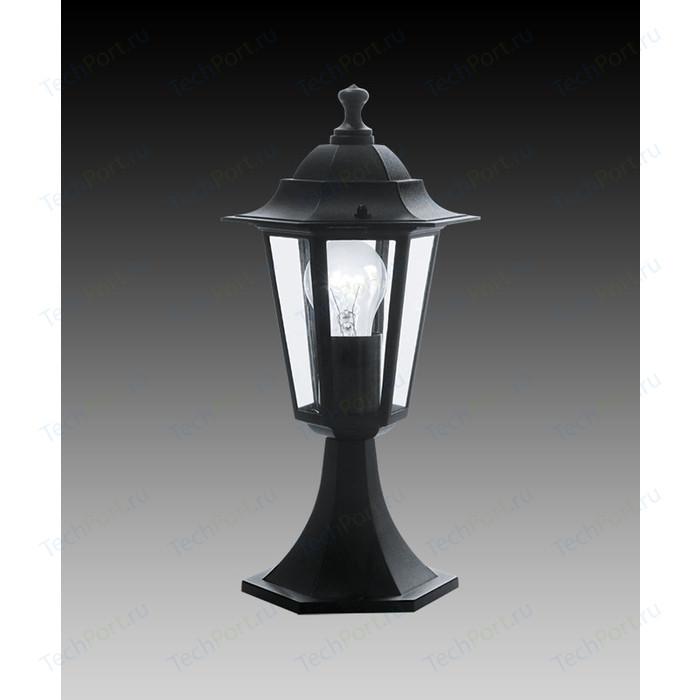 Наземный светильник Eglo 22472