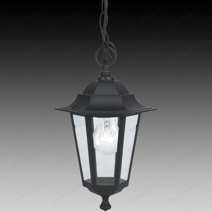 Уличный подвесной светильник Eglo 22471
