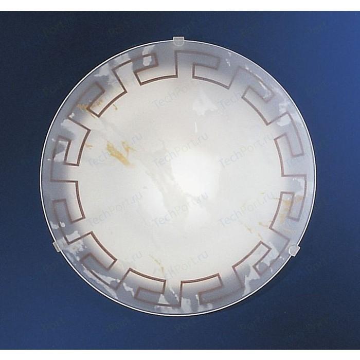 Потолочный светильник Eglo 82891 потолочный светильник eglo 95569