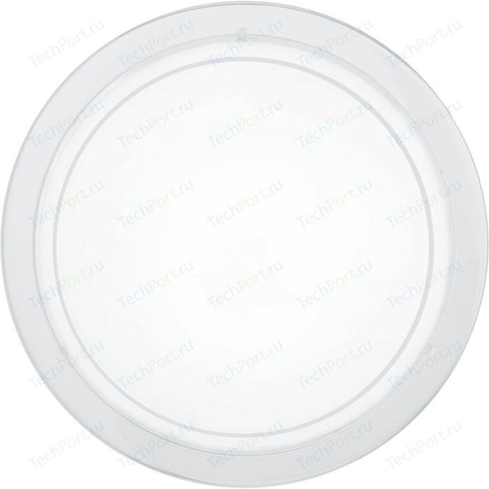 Потолочный светильник Eglo 83153