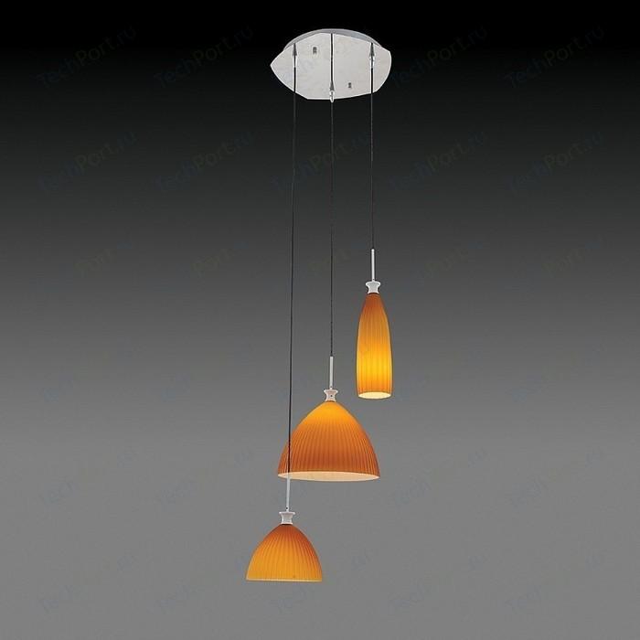 Подвесной светильник Lightstar 810133 подвесной светильник lightstar 784346