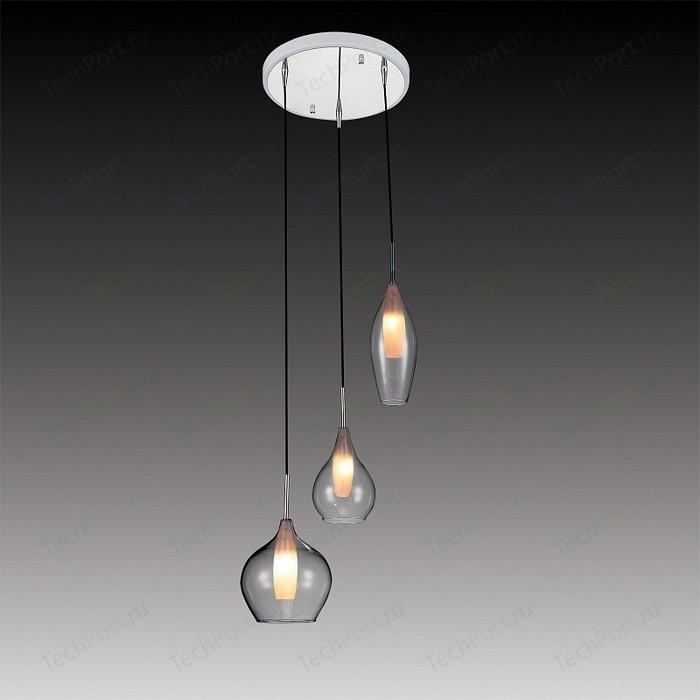 Подвесной светильник Lightstar 803051 подвесной светильник lightstar 784346