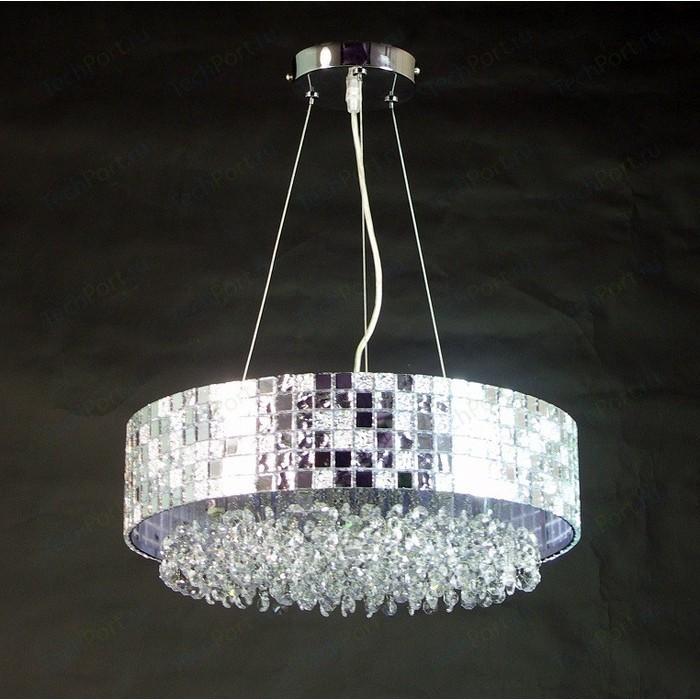 Подвесной светильник Lightstar 743164
