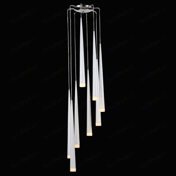 Подвесной светильник Lightstar 807086 подвесной светильник lightstar 816011