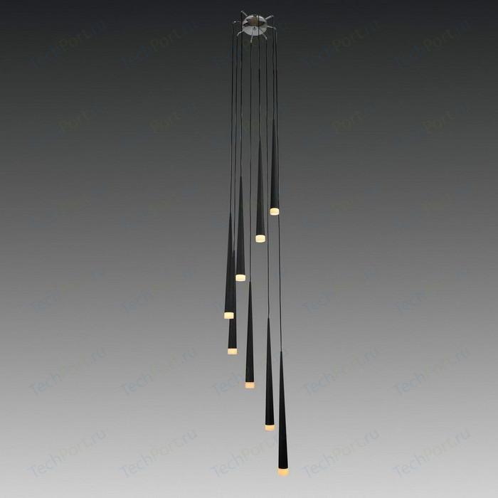 Подвесной светильник Lightstar 807087