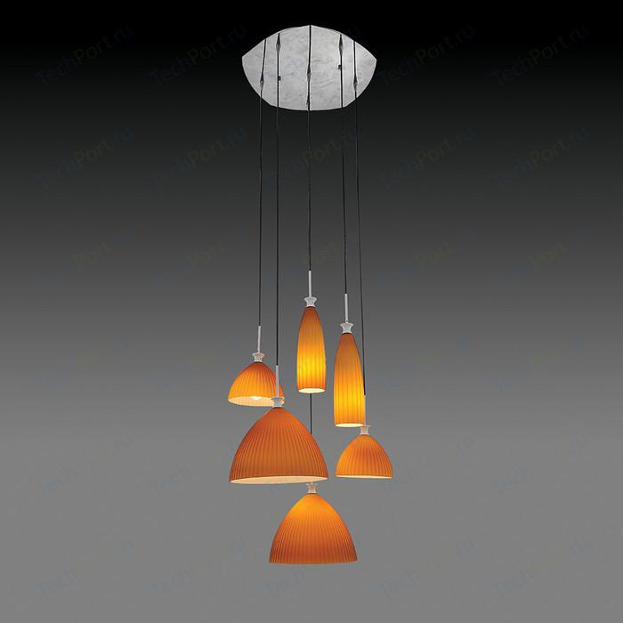 Подвесной светильник Lightstar 810163 подвесной светильник lightstar 816011