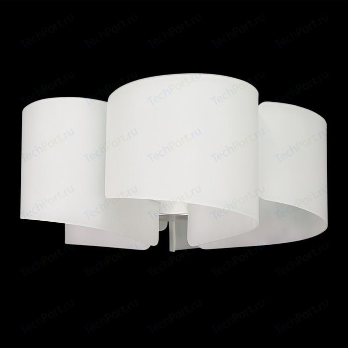 Потолочная люстра Lightstar 811050