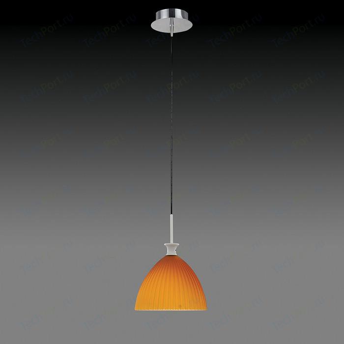 Подвесной светильник Lightstar 810023