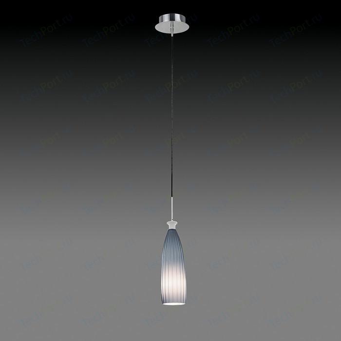 Подвесной светильник Lightstar 810011 подвесной светильник lightstar 816011