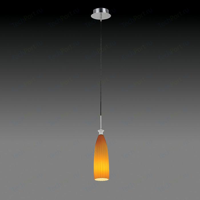 Подвесной светильник Lightstar 810013 подвесной светильник lightstar 805016