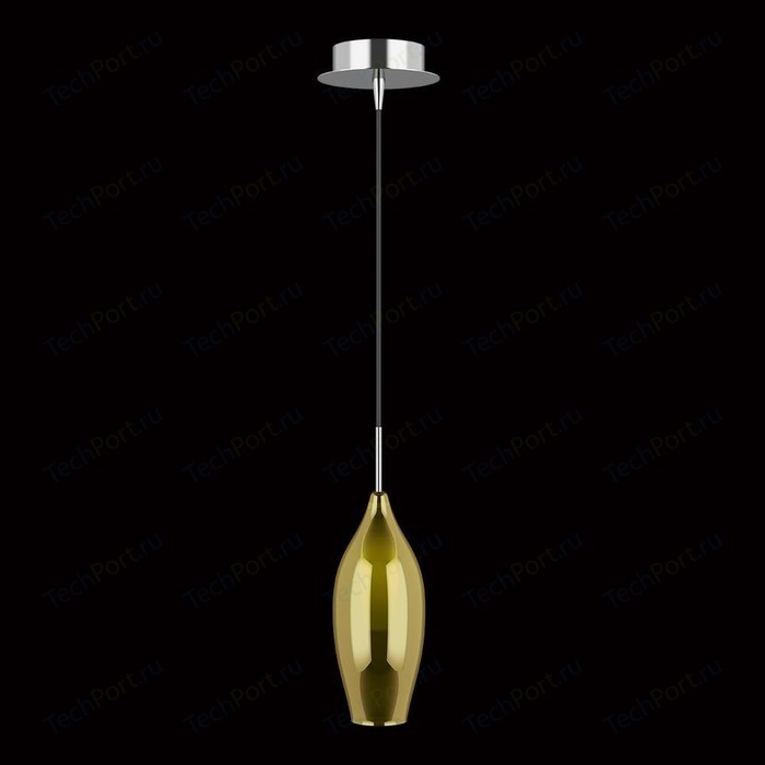 Подвесной светильник Lightstar 803028 подвесной светильник lightstar 816011
