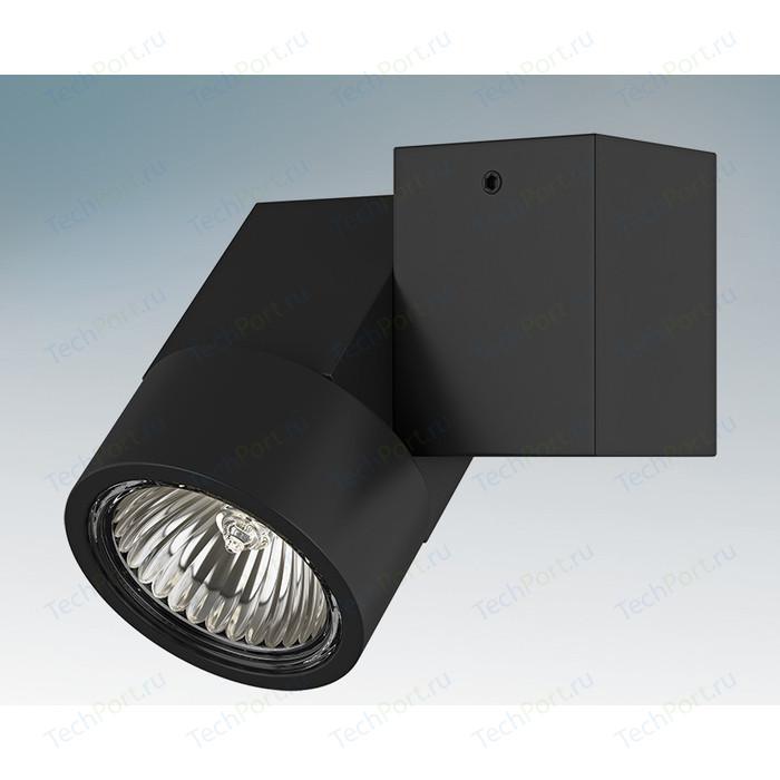 lightstar спот lightstar rotonda 214458 Спот Lightstar 051027