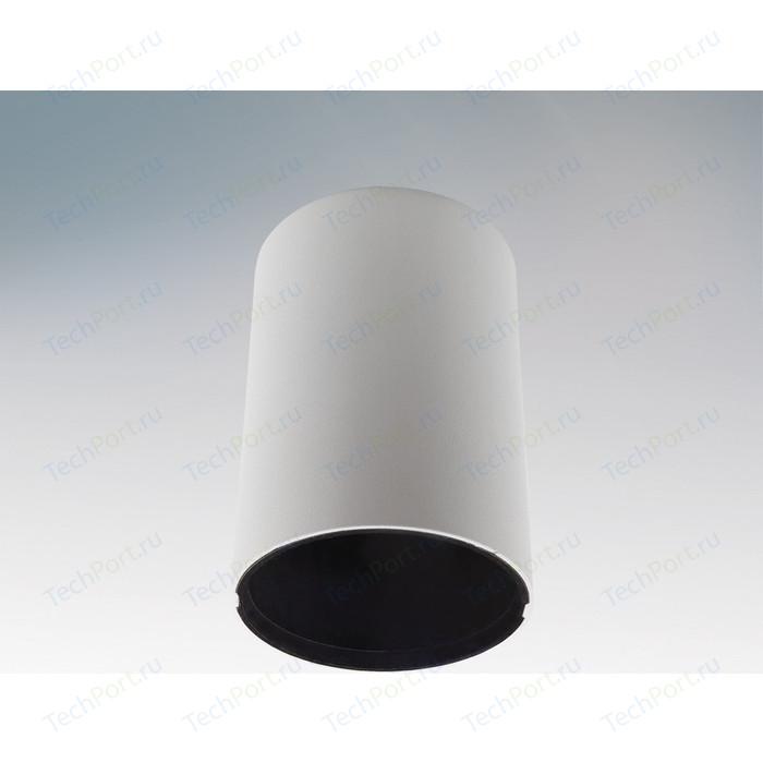 Фото - Потолочный светильник Lightstar 214410 потолочный светильник lightstar 6127