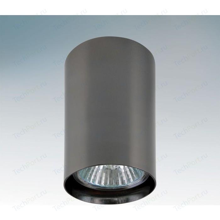 Потолочный светильник Lightstar 214438