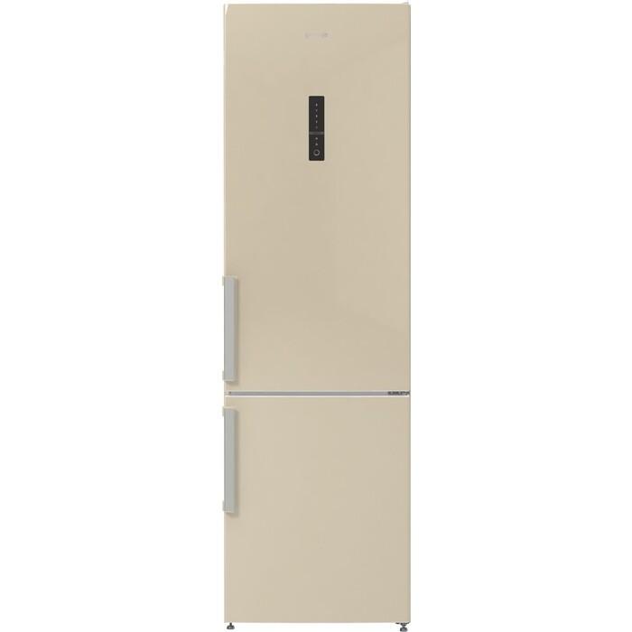 Холодильник Gorenje NRK 6201 MC-O