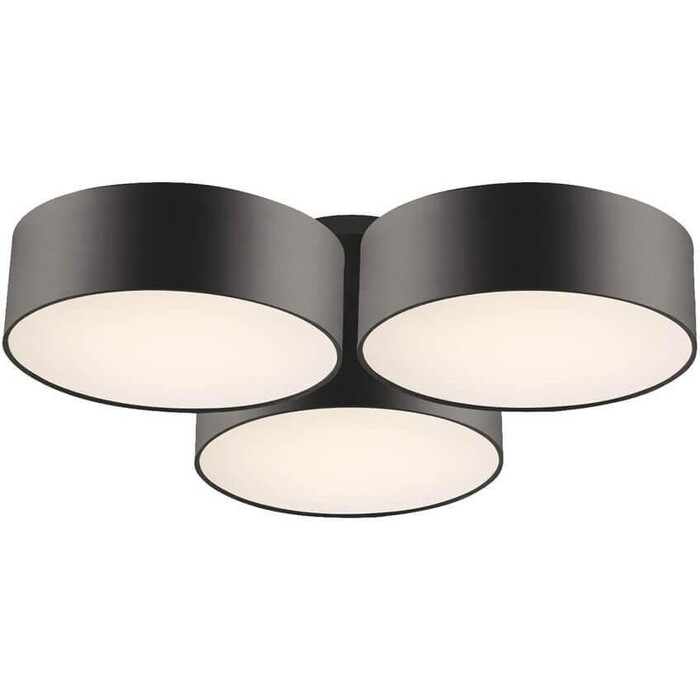 Фото - Потолочный светильник Favourite 1514-6C потолочный светильник favourite 1347 6c