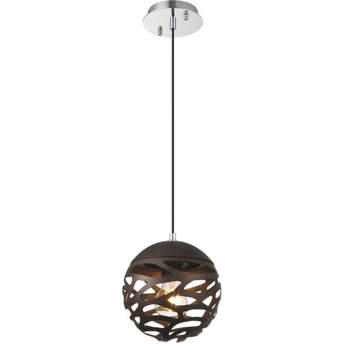Подвесной светильник Favourite 1604-1P