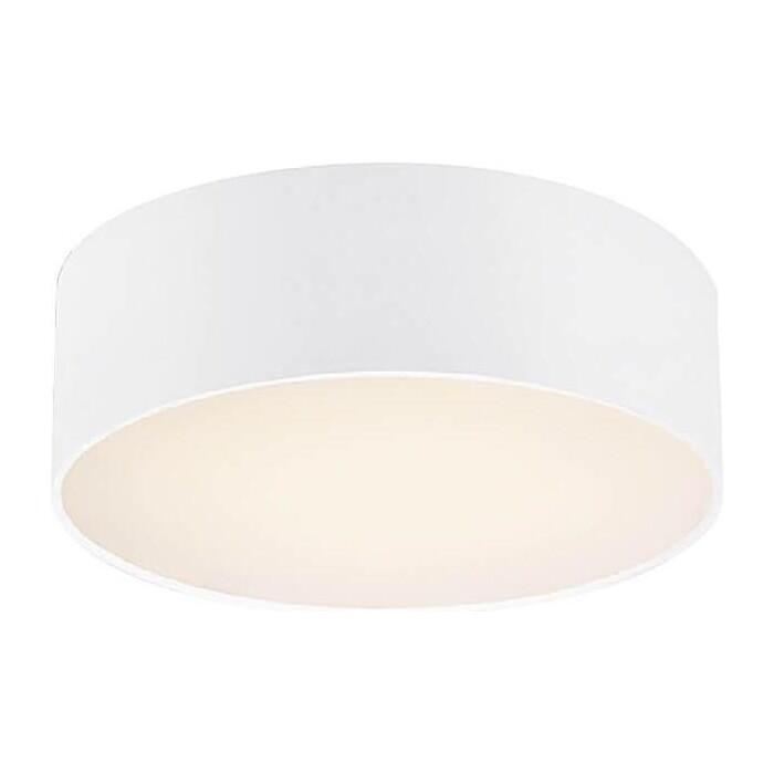 цена Потолочный светильник Favourite 1515-2C онлайн в 2017 году