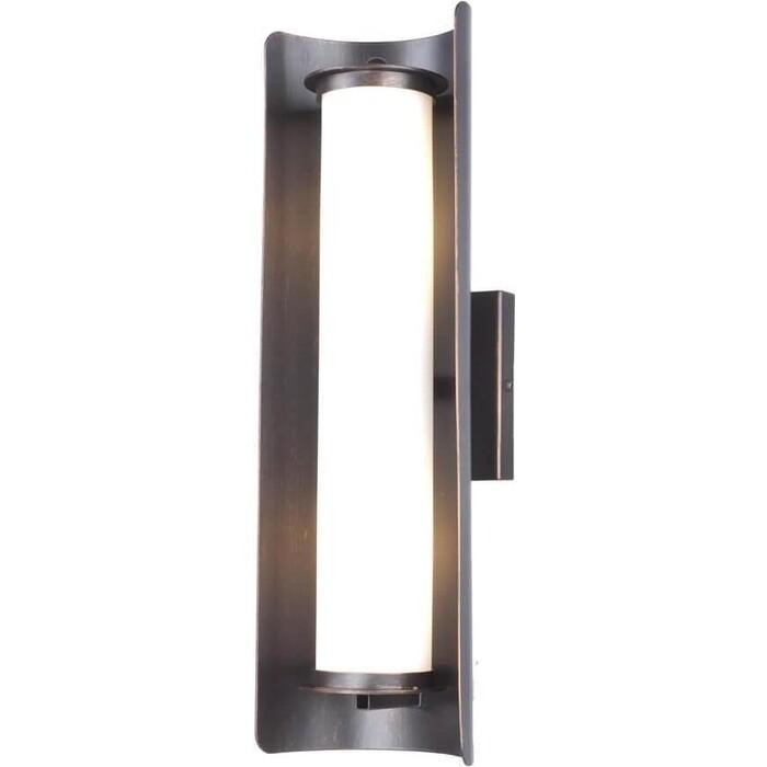 Настенный светильник Favourite 1505-2W