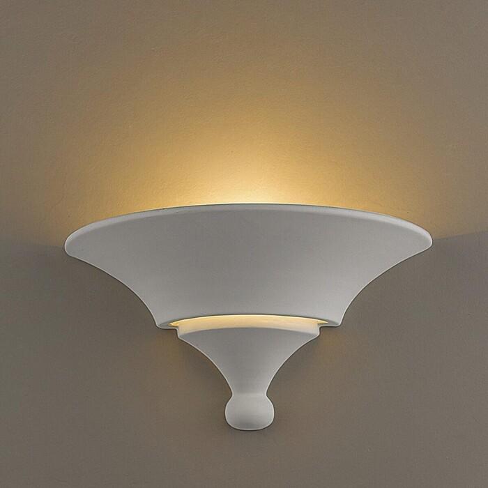 Настенный светильник Favourite 1481-1W
