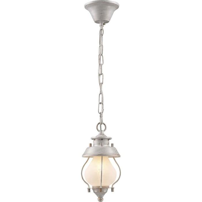 Подвесной светильник Favourite 1461-1P