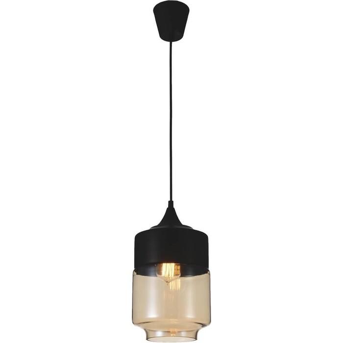 Подвесной светильник Favourite 1592-1P