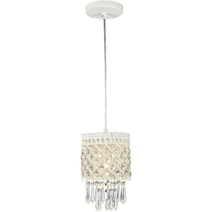 Подвесной светильник Favourite 1578-1PC