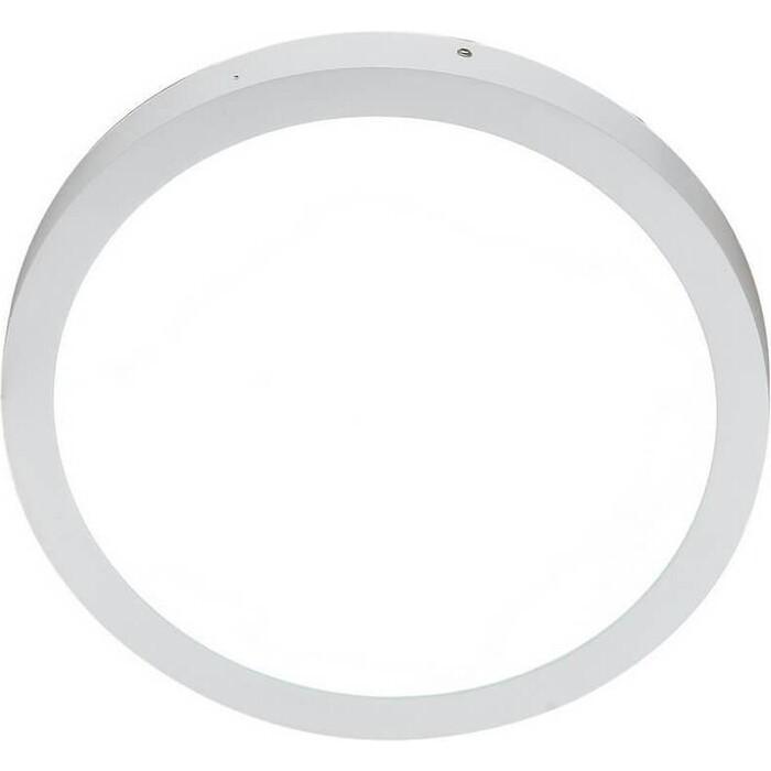 Потолочный светильник Favourite 1347-24C