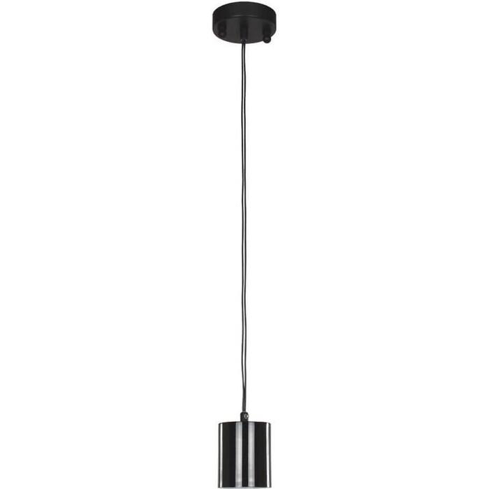 Подвесной светильник Favourite 1441-1P недорого