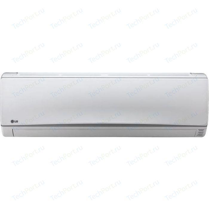 Сплит-система LG S12PT