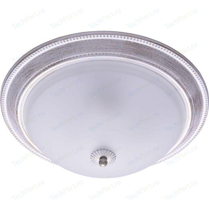 Потолочный светильник MW-Light 450013603 люстра mw light ариадна 450013603