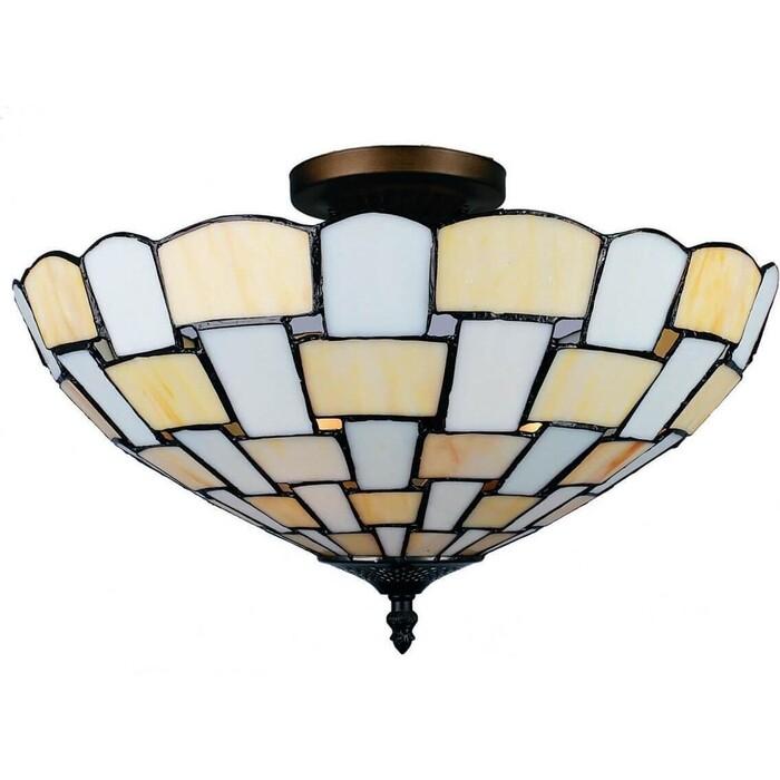 Потолочный светильник Omnilux OML-80107-03 накладной светильник omnilux om 228 oml 22807 05