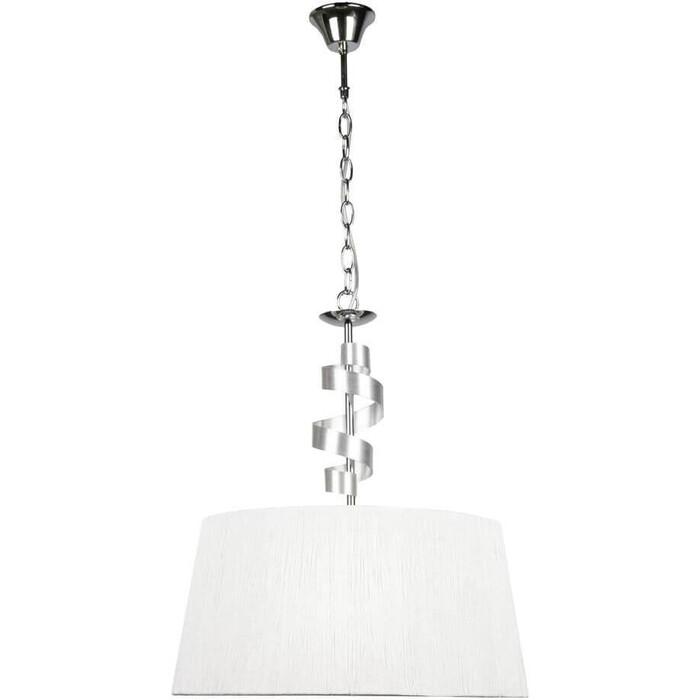 Подвесной светильник Omnilux OML-60106-01 светильник omnilux oml 9000 oml 90006 01