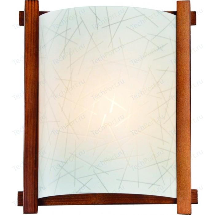 Настенный светильник Omnilux OML-40827-01