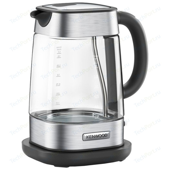 Чайник электрический Kenwood ZJG 801