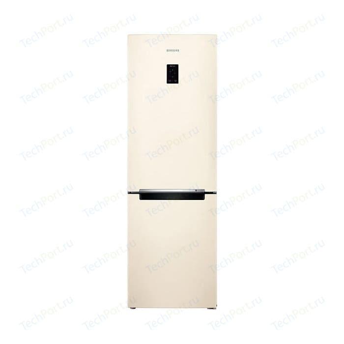 Холодильник Samsung RB-30J3200EF