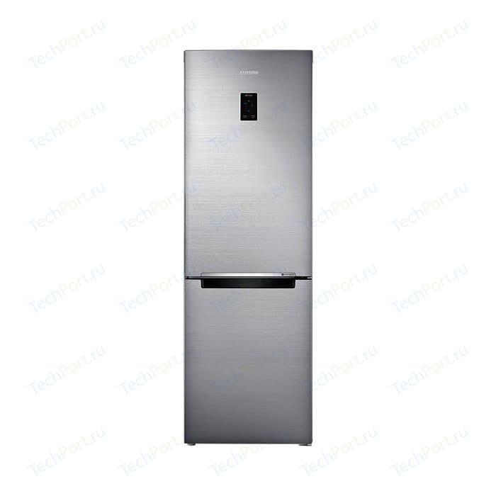 Холодильник Samsung RB-30J3200SS