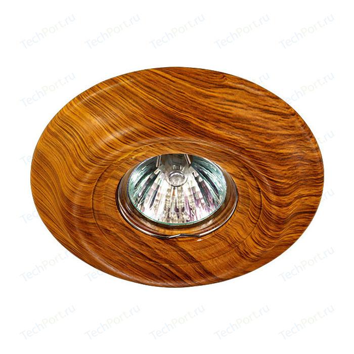 Потолочный светильник Novotech 370088