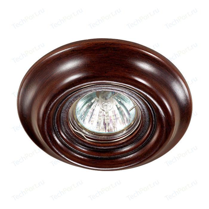 Потолочный светильник Novotech 370089