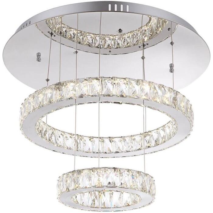Фото - Подвесной светильник Globo 49350D2 подвесной светильник globo 15223