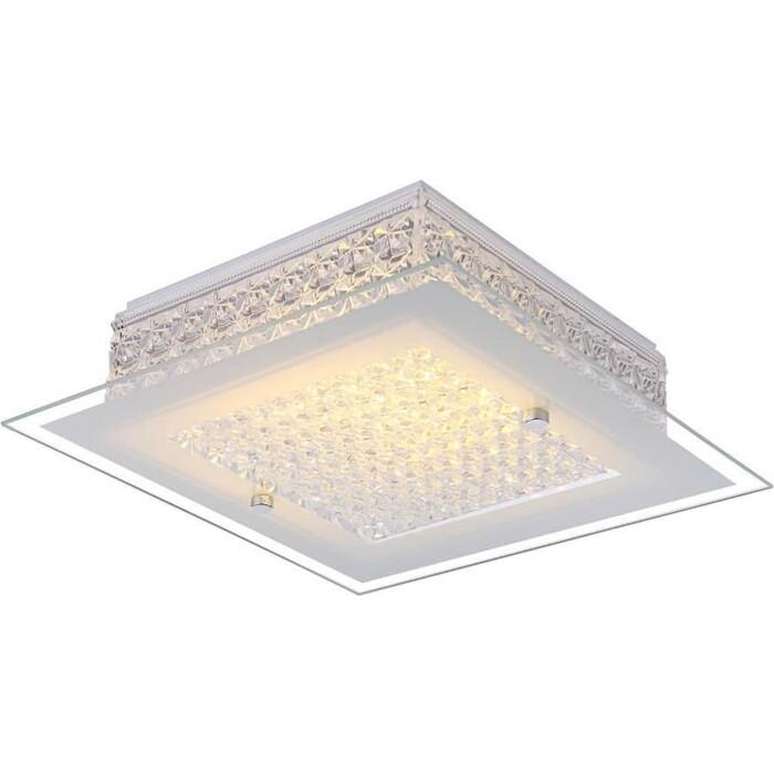 Потолочный светильник Globo 49349