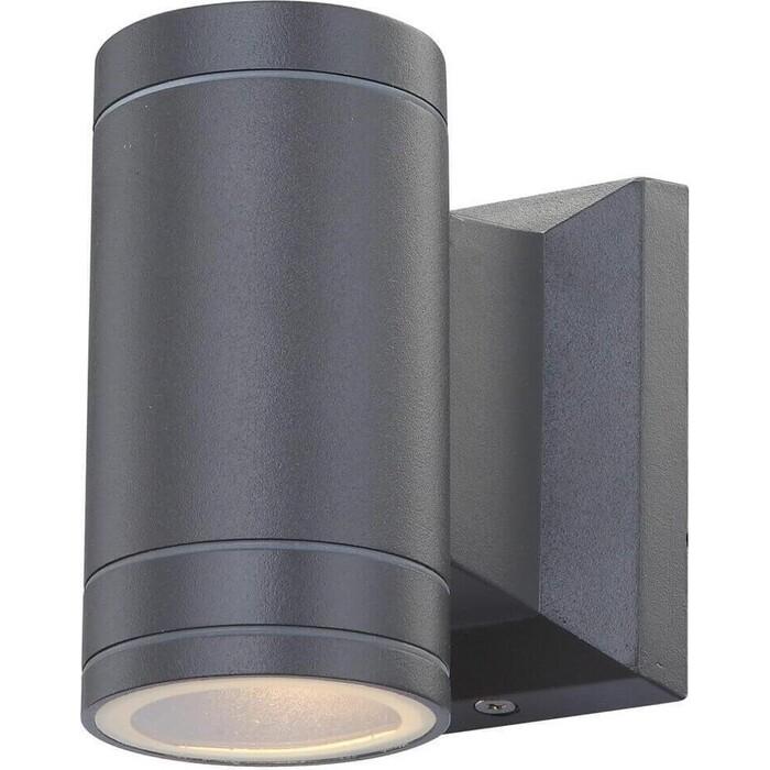 Уличный настенный светильник Globo 32028