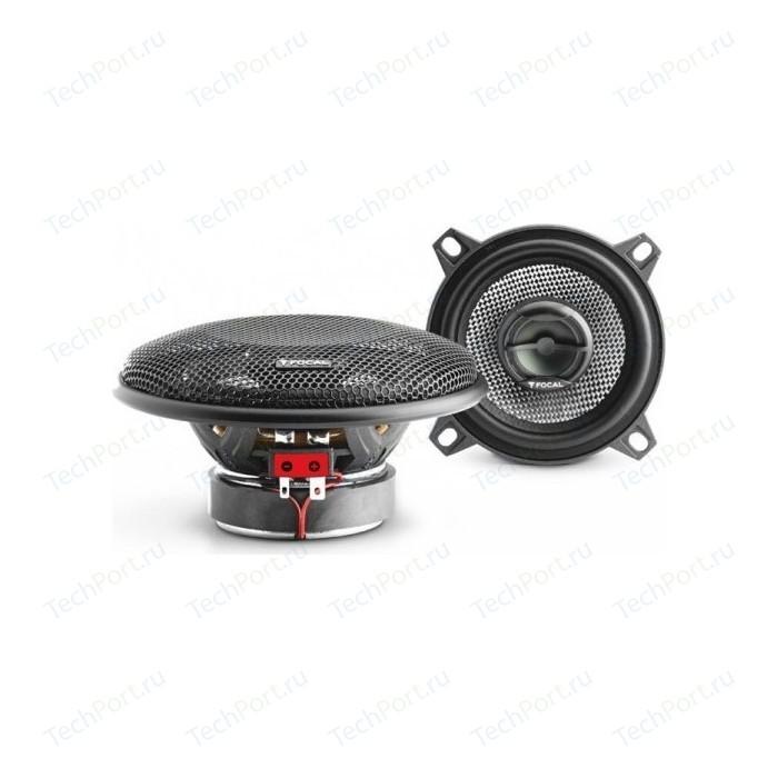 Акустическая система FOCAL 100 AC автомобильная акустика focal access 100 ac