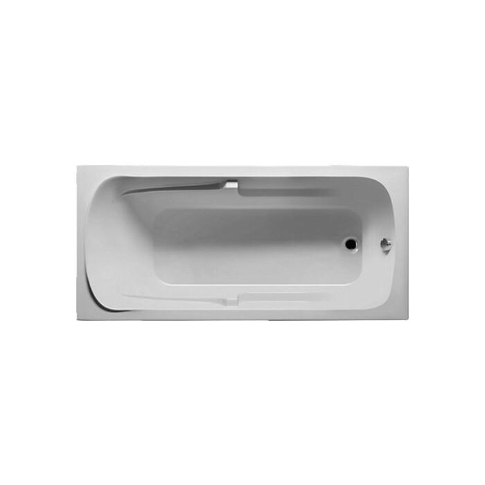 Акриловая ванна Riho Future XL 190х90 (BC3200500000000)