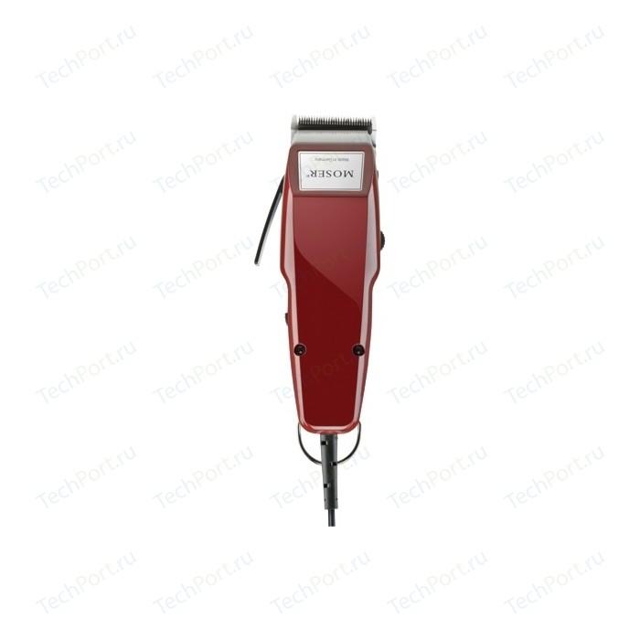 Машинка для стрижки волос Moser 1400-0051 Edition
