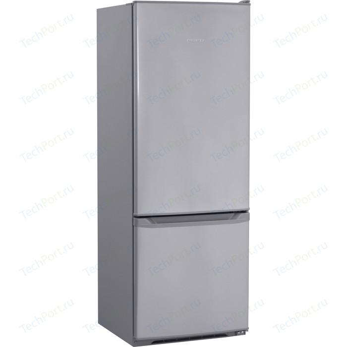 Холодильник NORDFROST NRB 137 332