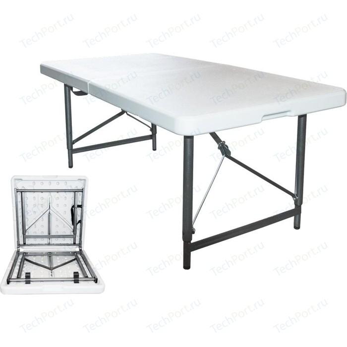 Стол складной Green Glade F122
