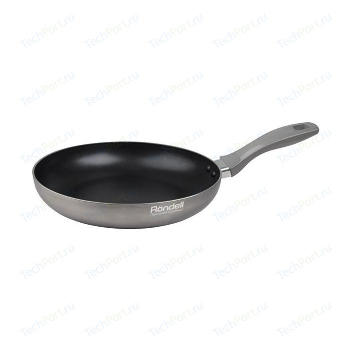 Сковорода Rondell d 20см Lumiere (RDA-592) цена 2017