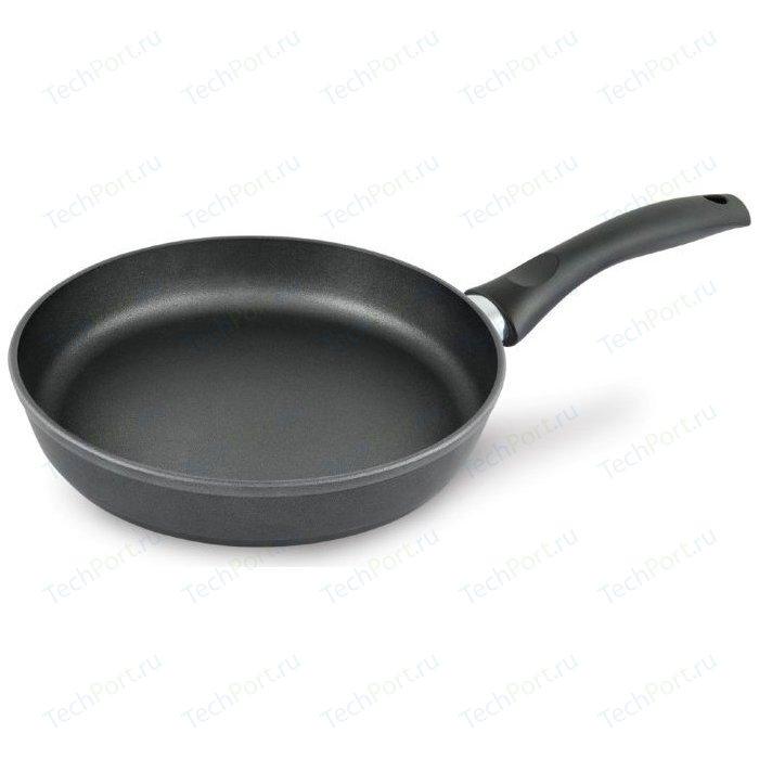 Сковорода НМП d 20см Оригинальная (4520)