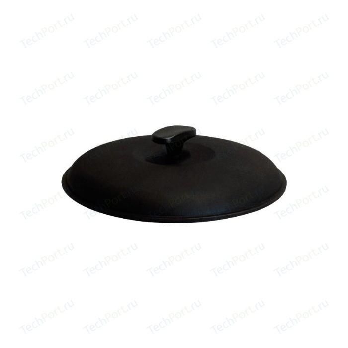 Крышка d 20 см Ситон (Ч200)
